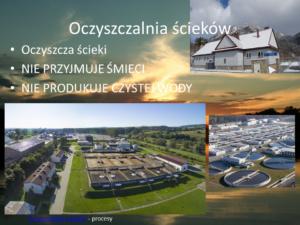 Prezentacja edukacyjna MZWiK