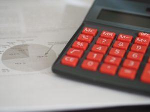 Rozliczenia kalkulowane są na podstawie taryf