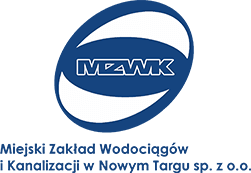 MZWiK